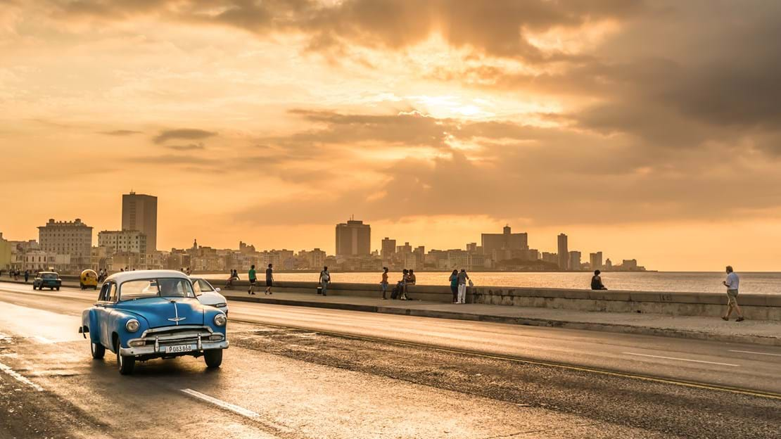 shutterstock_259731410  Vintage american car at the Malecon.jpg